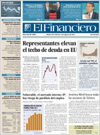 https://i2.wp.com/img.kiosko.net/2011/08/02/mx/mx_financiero.200.jpg
