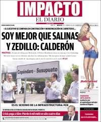 https://i2.wp.com/img.kiosko.net/2011/08/06/mx/mx_diario_impacto.200.jpg