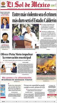 https://i2.wp.com/img.kiosko.net/2011/08/06/mx/mx_sol_mexico.200.jpg