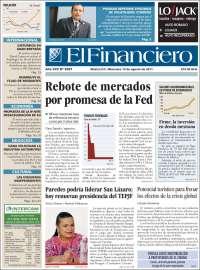 https://i2.wp.com/img.kiosko.net/2011/08/10/mx/mx_financiero.200.jpg