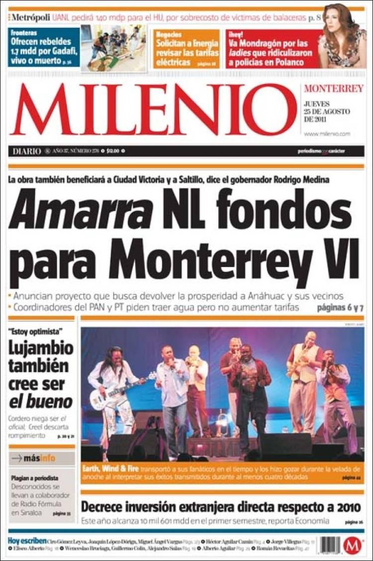 https://i2.wp.com/img.kiosko.net/2011/08/25/mx/mx_milenio_monterrey.750.jpg