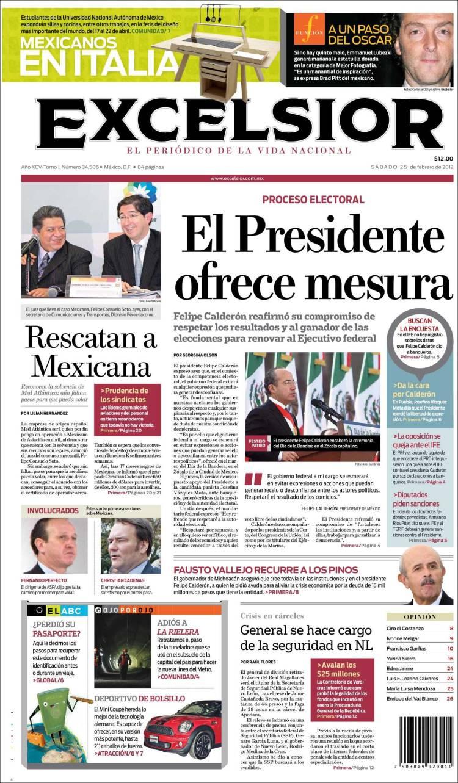 https://i2.wp.com/img.kiosko.net/2012/02/25/mx/mx_excelsior.750.jpg