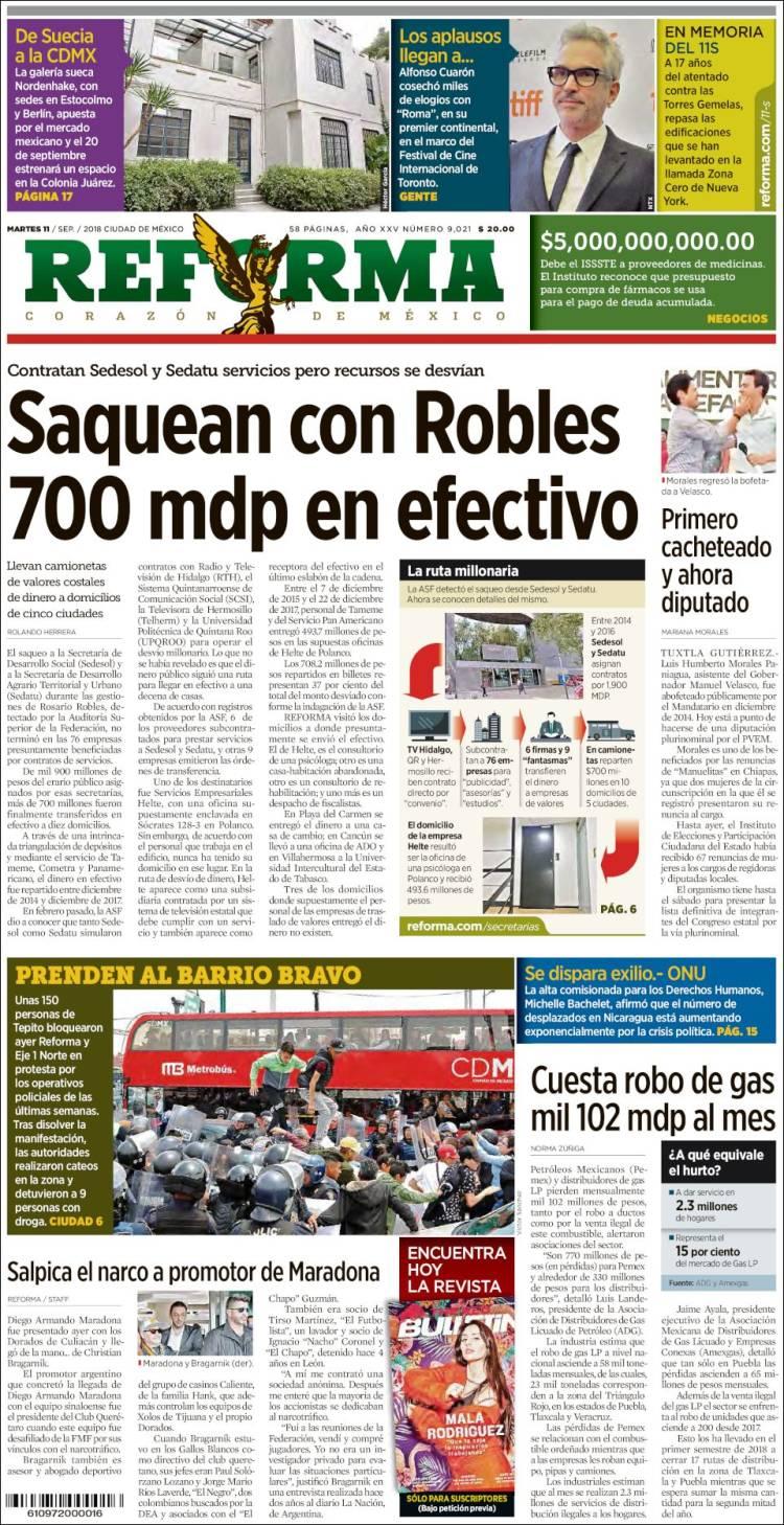 Noticias Leon Mexico Guanajuato