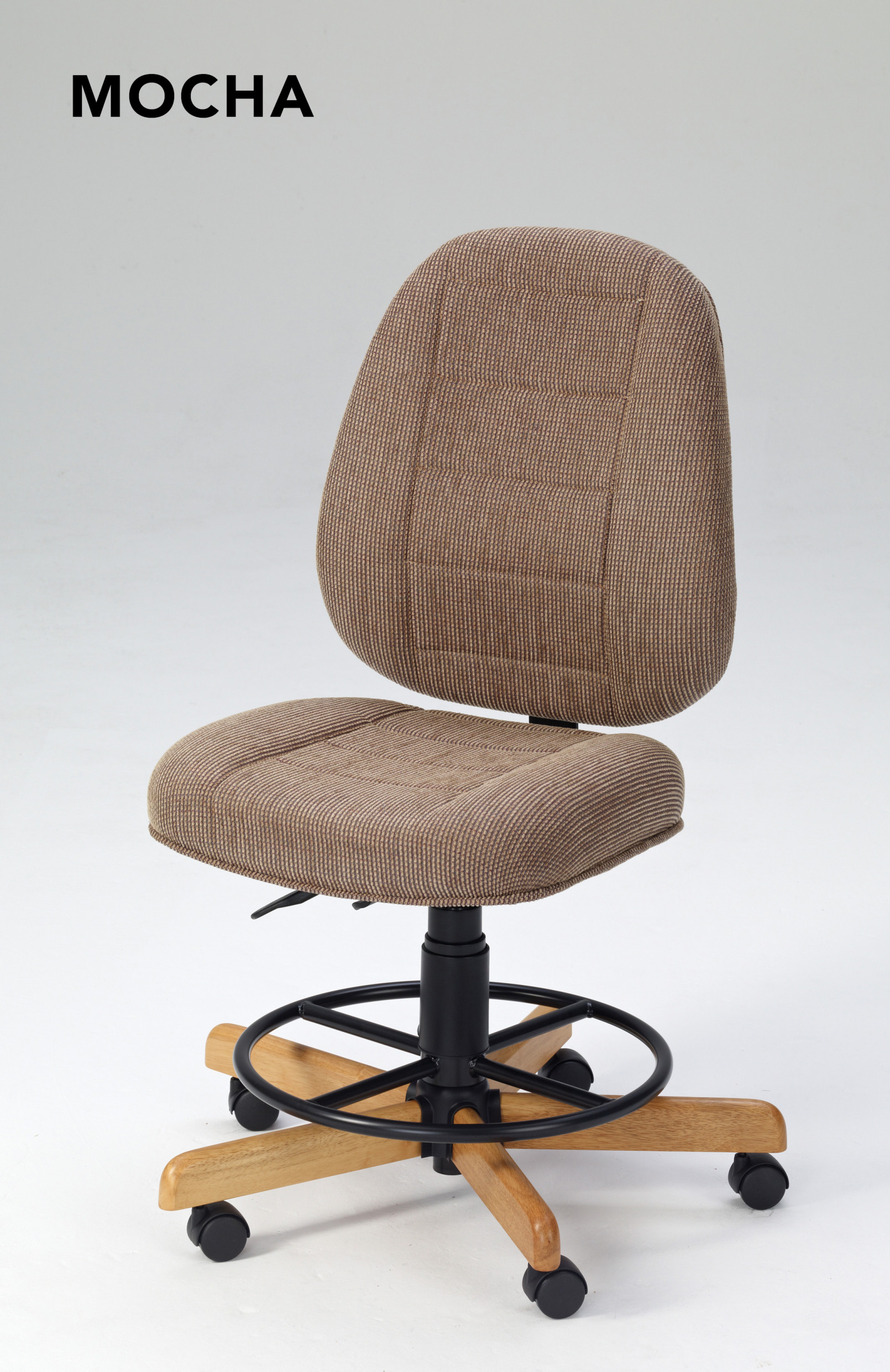 Sewcomfort Chair Koala Studios