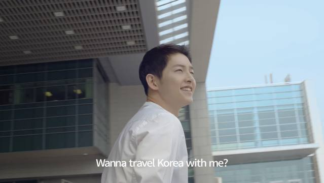 2016 Korea Tourism TVC - Teaser 1.mp4_20160807_145930.578