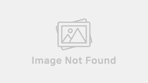 18 K Pop Male Idols Rocking Harry Potter Glasses Kpopmap