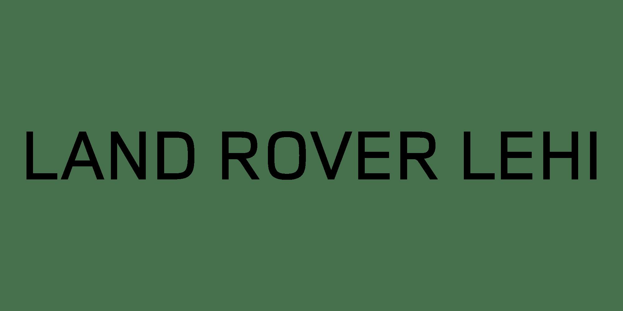 Land Rover Range Rover Sport 53 900