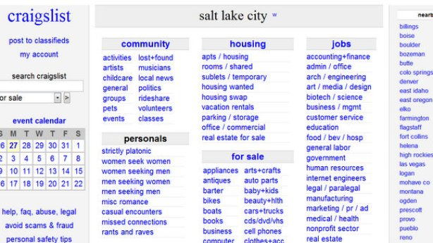 Craigslist Boise Motorcycle Parts By Owner | disrespect1st com