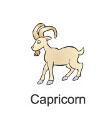 Astrologie: Profilul afectiv al zodiei tale!
