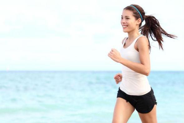 exrecitii in dieta alcalina