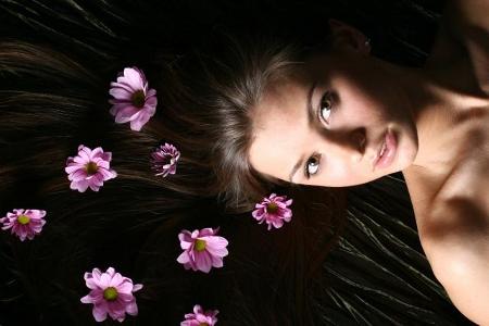 Horoscop floral: Zodia iris