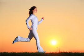 exercitii fizice pentru combaterea starii de oboseala