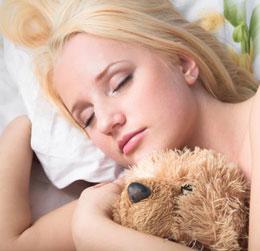 somnul combate oboseala