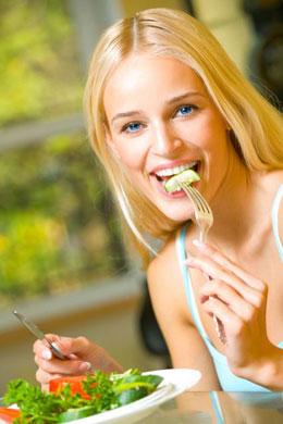 Metode naturale de a combate oboseala