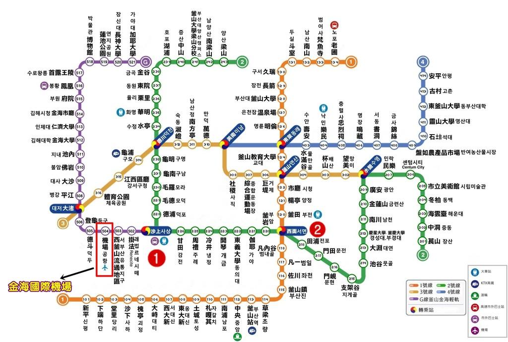 釜山地鐵圖.jpg