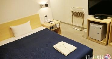 福岡住宿 | 新蓋亞飯店-藥院 | 藥院車站步行1分・住宿免費享受大浴場泡湯樂