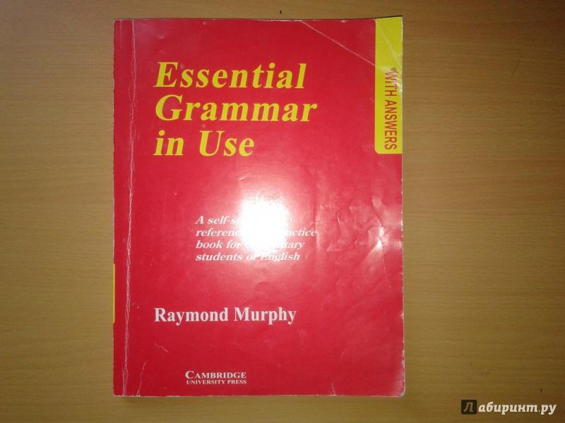 Grammar Use Raymond Intermediate Pdf Murphy