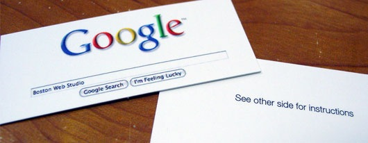 google-feeling-lucky