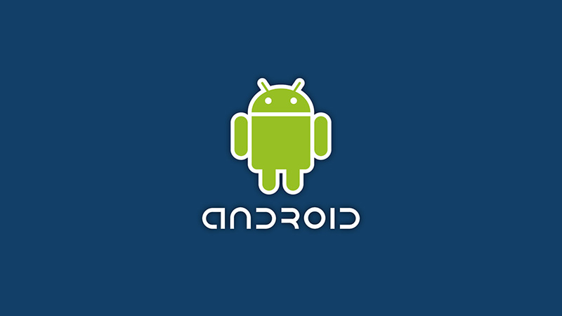 android- apk