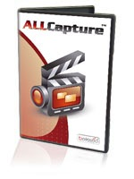 download allcapture