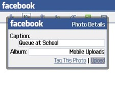 facebook-blackberry (2)