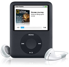 Buy Apple iPod in India