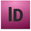 indesign cs4 icons