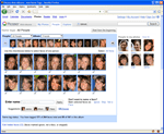 picasa-facial-recognition