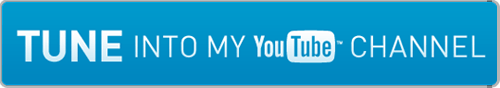 youtube superstar banners