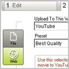 video-upload-youtube-small