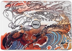 dell-art-laptop