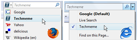 techmeme search
