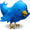 twitter-search-logo