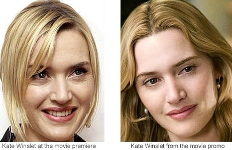 photoshop celebrities