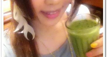 東京咖啡店 》Le Cafe Doutor Ginza。在銀座走累了嗎?來杯香濃的抹茶豆奶,充電休息一下 (2013)