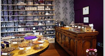 英國倫敦最讚巧克力 》Paul A Young Fine Chocolates。巧克力控必來,巧克力磚 鈕扣 禮盒 布朗尼,毛毛超愛店♥(Oxford Circus|Piccadilly)