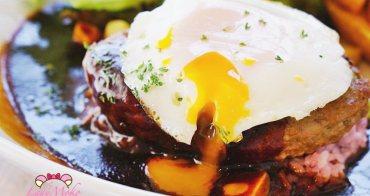 九州熊本天草市海景餐廳》L'isola Terrace天草,神好吃鹽可頌與在地食材使用,好吃又健康