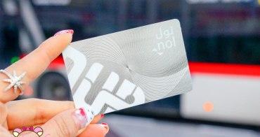 杜拜捷運懶人包》神簡單杜拜捷運與捷運卡Nol Cards介紹與購買教學