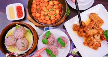 新店美食》好旺記港式茶餐廳,二訪新菜單,每樣都超好吃無雷!
