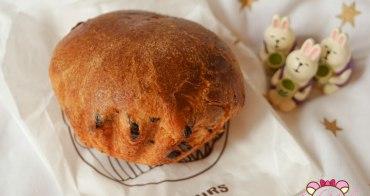 法國Tours美食》Briocherie Lelong,不一樣的布里歐麵包專賣店