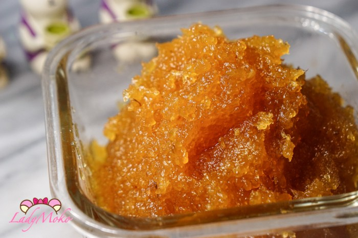 自製鳳梨餡食譜 簡單又低糖的酸甜酸甜實用鳳梨餡,鳳梨酥/蛋黃酥內餡食譜做法