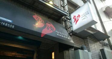 【食記】新竹🎏辣辣韓式炸雞🐔小酒館vs正宗韓國🇰🇷炸雞敏鎬橋村PK 智賢BHC
