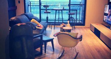 【宅夫婦】拉風咖頗住在咖啡廳