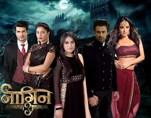 Naagin 3 upcoming twists: Rehaan to die, Adi to find out