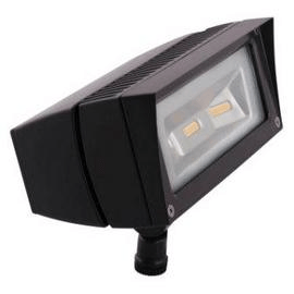 rab lighting introduces 18 watt led