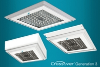 https www ledsmagazine com company newsfeed article 16692001 lsi industries introduces thirdgeneration crossover led canopy light series