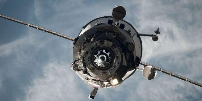 Le Luxembourg promulgue la première loi européenne sur l'exploitation des ressources spatiales