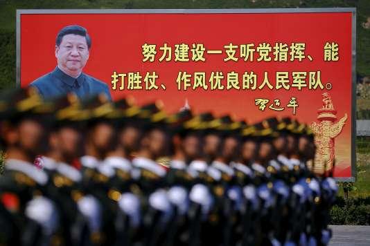 """Résultat de recherche d'images pour """"Marx et la Chine"""""""