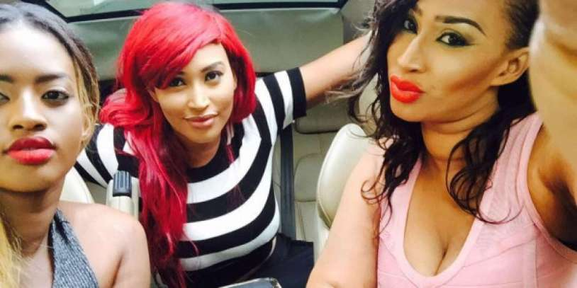 Qui sont les « Kardashian » du Mali ?