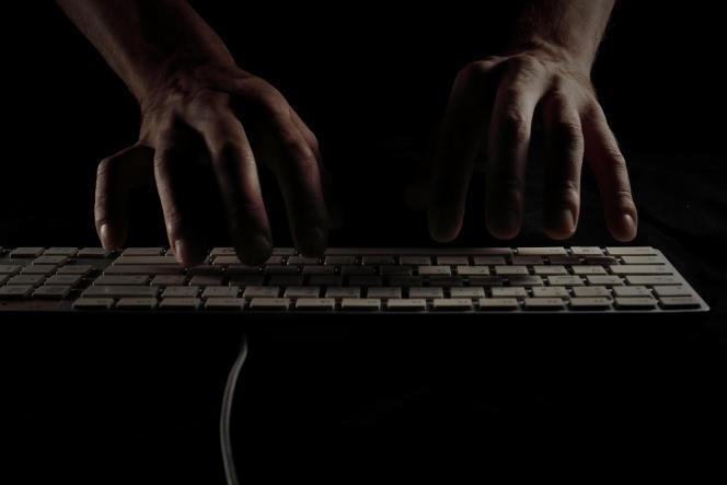 L'enquête du consortium a montré que le logiciel Pegasus visait de nombreux journalistes, politiques et militants.